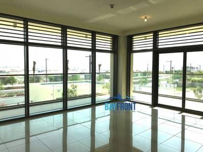 شقة 2 غرفة نوم للايجار في دبي هيلز استيت، دبي - 1600 Sqf | Brand New Corner Unit | AC Free | Mulberry @ Dubai Hills