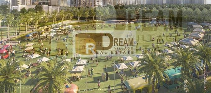 فیلا 4 غرف نوم للبيع في أم سقیم، دبي - - Villa 4 bedrooms in Umm Suqeim Road for 4 years installments luxury location a villa .