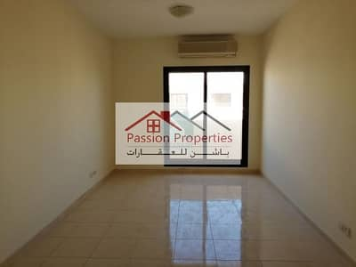 2 Bedroom Apartment for Rent in Ras Al Khor, Dubai - 1 month FREE Offer   2 Bedroom for RENT i n Ras al khor   AED 48K