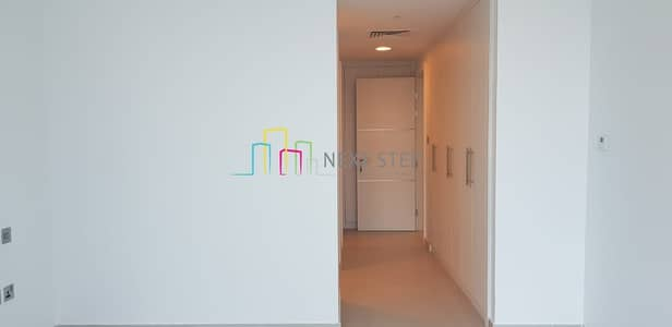 فلیٹ 1 غرفة نوم للايجار في منطقة الكورنيش، أبوظبي - Store