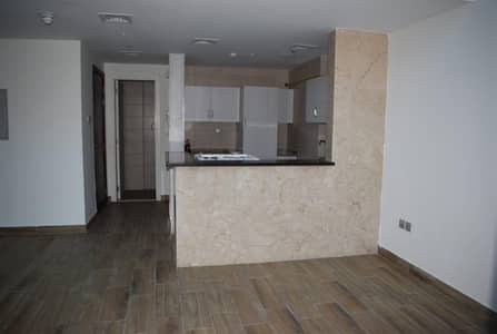 1 Bedroom Apartment for Rent in Jumeirah Village Circle (JVC), Dubai - Multiple 1 Bedroom Brand New Buiding in JVC