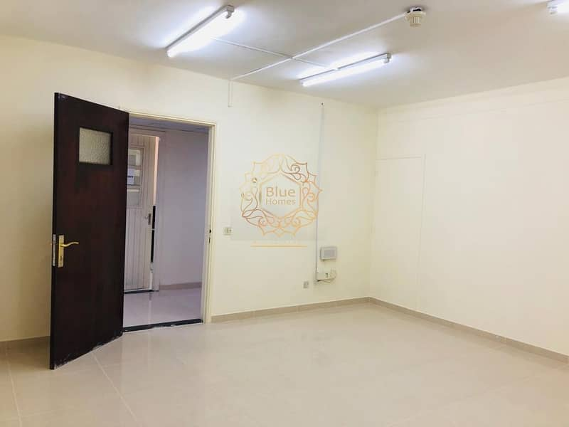 Office Space available in only 22K