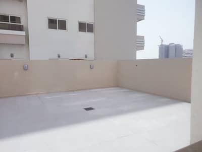 2 Bedroom Apartment for Rent in Muhaisnah, Dubai - IN JUST 44K MARVELOUS 2BHK near to MADINA MALL with GYM+POOL+PARKING