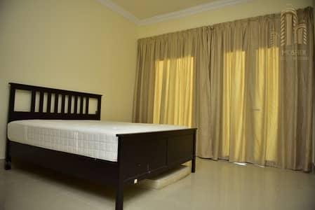 فلیٹ 2 غرفة نوم للبيع في قرية جميرا الدائرية، دبي - Hot Deal Vacant 2BR Le Grand Chateau JVC