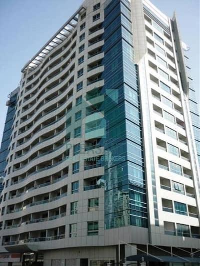 1 Bedroom Apartment for Rent in Dubai Marina, Dubai - Marina Diamond 2