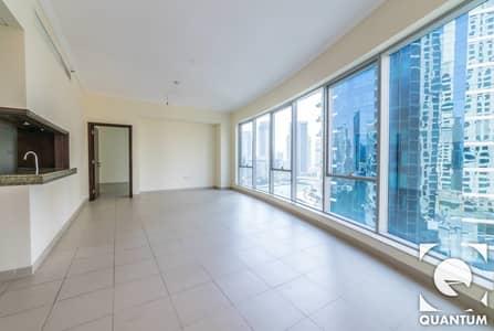 1 Bedroom Apartment for Rent in Dubai Marina, Dubai - New on the Market | Marina Views | Prime Location