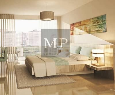 3 Bedroom Flat for Sale in Jumeirah Village Circle (JVC), Dubai - 100% Financed and Own a Prestigious Property