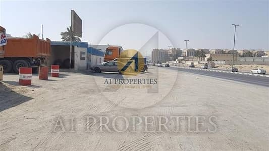 Plot for Sale in Al Qusais, Dubai - Residential Plot