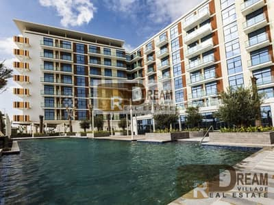 1 Bedroom Flat for Sale in Dubai World Central, Dubai - Own your Luxury furnished apartments and get up to 50% discount