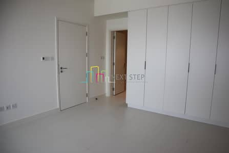 3 Bedroom Apartment for Rent in Al Reem Island, Abu Dhabi - Elegant 3 Master BR with Maidsroom