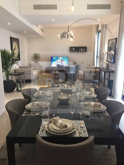 2 Bedroom Villa for Sale in Al Suyoh, Sharjah - -Own and live in a family atmosphere between luxury and quiet with the cheapest prices and the wised .