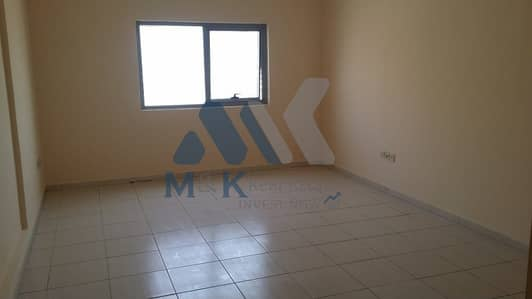 1 Bedroom Apartment for Rent in Muhaisnah, Dubai - Large 1 BHK Apartment with No Commission