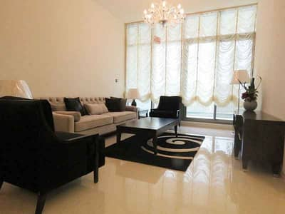1 Bedroom Apartment for Rent in Meydan City, Dubai - Best Deal Fully Furnished 1 B/Room in Meydan