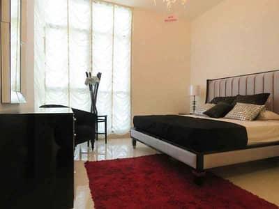 Best Deal -1 B/Room Unfurnished in Meydan. Polo Residence.