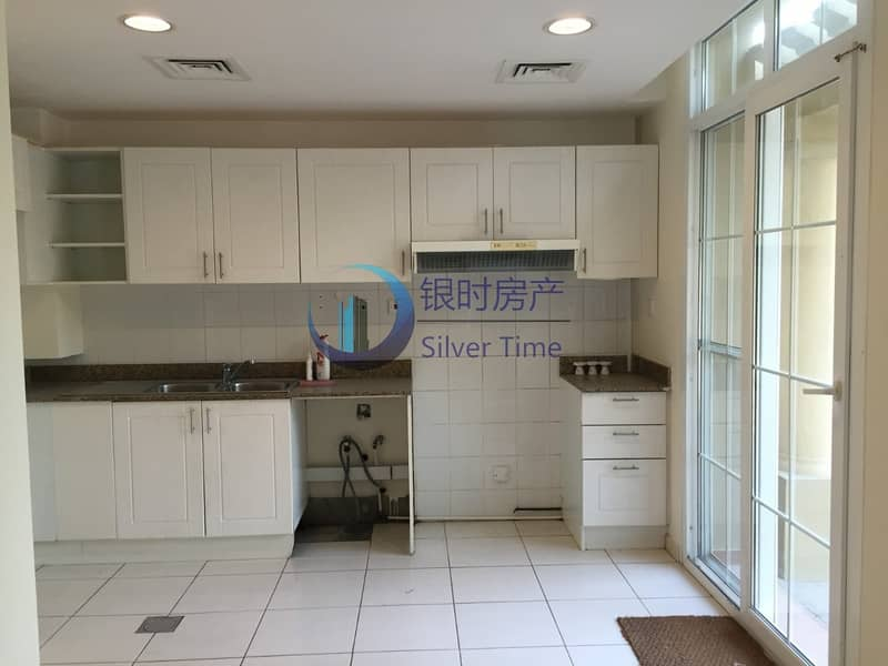 2 Perfect family home / 2bedroom + Study in Springs 14
