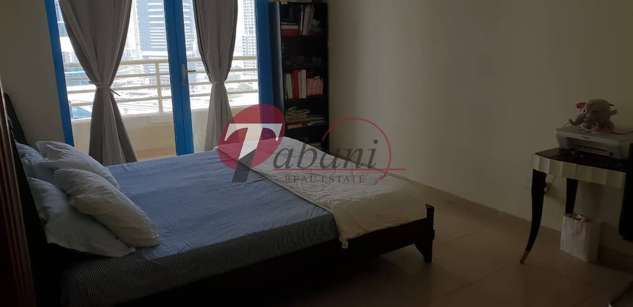 14 Well Maintained Fully Furnished Apartment
