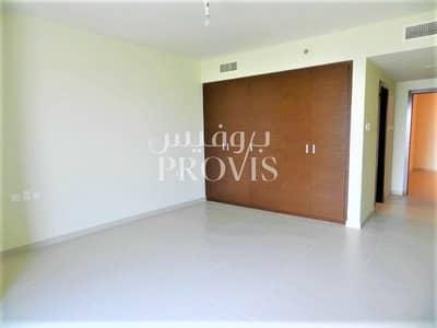 تاون هاوس 3 غرفة نوم للايجار في جزيرة الريم، أبوظبي - A place where everything you need is around you