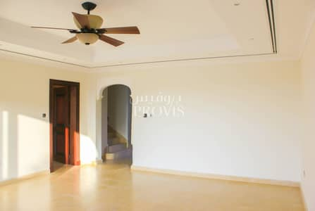 4 Bedroom Townhouse for Rent in Saadiyat Island, Abu Dhabi - Enjoy the premium lifestyle on this community