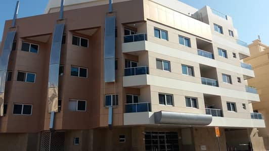 2 Bedroom Flat for Rent in Bur Dubai, Dubai - DIRECT FRM OWNER 2BR FLAT @ AL RAFFA-MANKHOOL