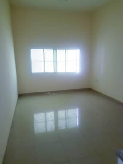 NO Commission !!!!!! studio for rent in Uِmm Al Quwain.