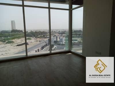 1 Bedroom Apartment for Rent in Mohammad Bin Rashid City, Dubai - Bright Spacious 1 BR||Brand New||Meydan