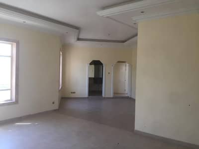 Villa for rent  near from all service