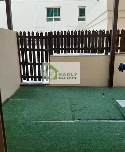 1 Bedroom Flat for Rent in The Greens, Dubai - ONE MONTH FREE! GRAB THIS OFFER