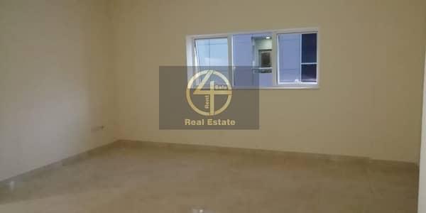 شقة 2 غرفة نوم للايجار في شارع إلكترا، أبوظبي - Fantastic 2 BR Apartment  In Tourist Club Area