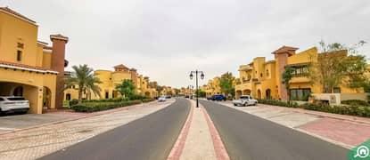 Shorooq Mirdif