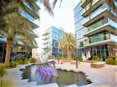 2 Bedroom Apartment for Rent in Al Bateen, Abu Dhabi - Enjoy life leaving on this Amazing Community