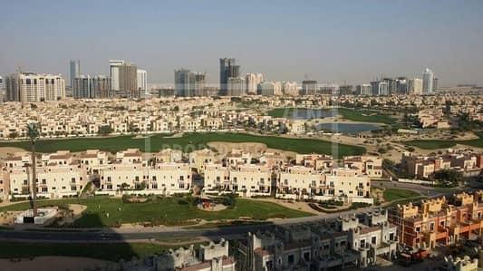 2 Bedroom Flat for Sale in Dubai Sports City, Dubai - 2 Beds Apartment for Rent in Dubai Sports City