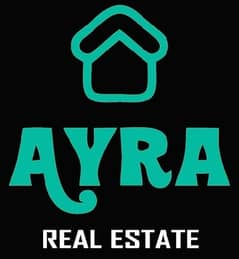 Ayra Real Estate L. L. C