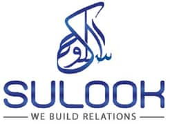 Sulook Property Management L. L. C