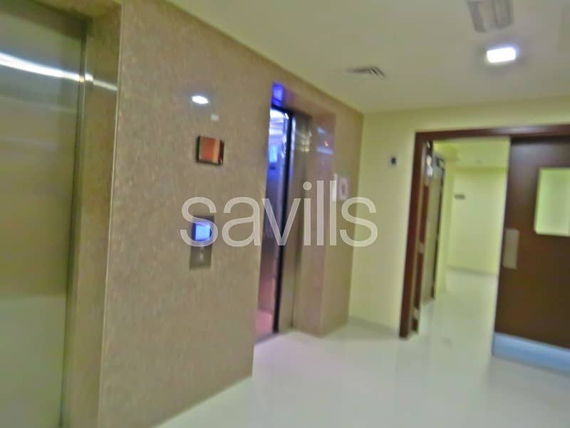 14 Brand new two bedroom apartment for rent in Al Rawadah
