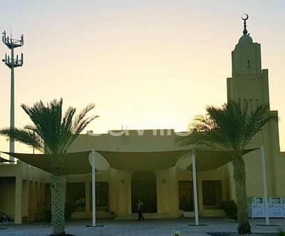 5 Bedroom Villa for Rent in Sas Al Nakhl Village, Abu Dhabi - Great location and lovely home