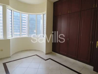 Labour Camp for Rent in Al Muroor, Abu Dhabi - 2 bedroom units in building for bulk lease/staff accommodation