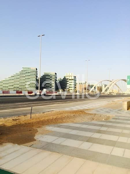 6 Great investment opportunity in Al Raha Beach