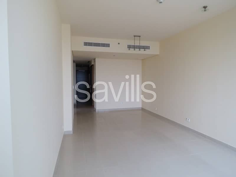 2 Reduced price 2 bedroom Nation Tower
