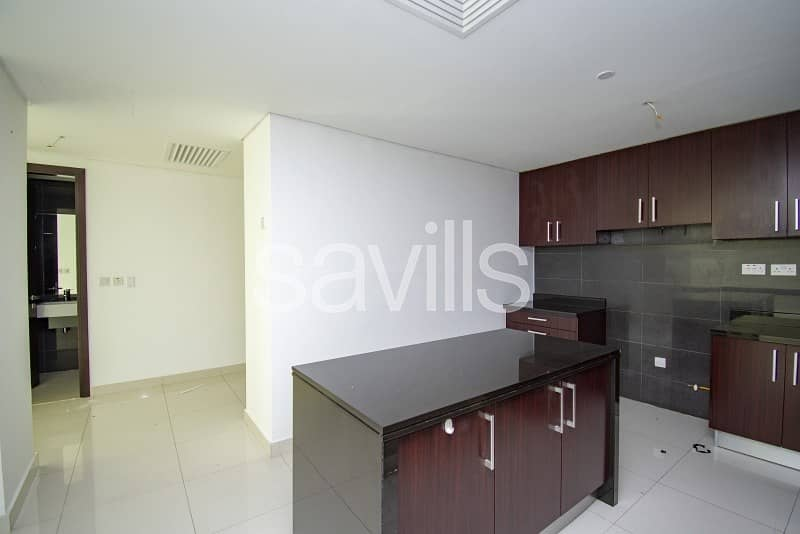 2 Stunning three bedroom in Al Durrah available now