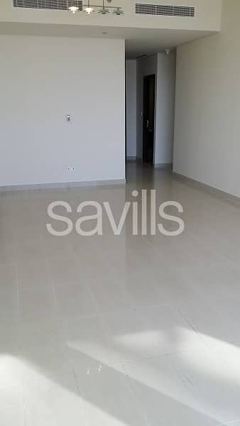 Stunning two bedroom apartment in Corniche Area
