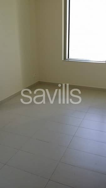 2 Stunning two bedroom apartment in Corniche Area