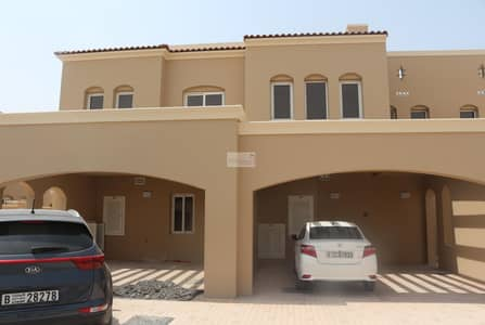 2 Bedroom Townhouse for Rent in Serena, Dubai - 2 bed+maid   Best Price   Call Now For Viewing