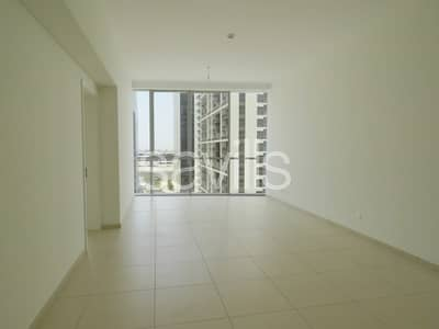 1 Bedroom Flat for Rent in Capital Centre, Abu Dhabi - Elegant one bedroom apartment near adnec with appliances