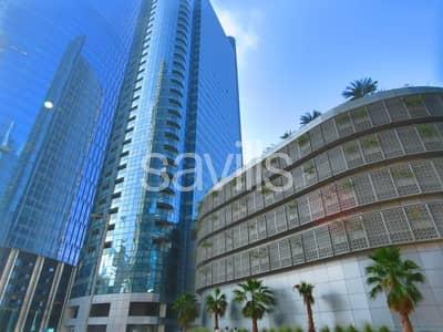 1 Bedroom Apartment for Rent in Al Reem Island, Abu Dhabi - One bedroom apartment in Marina bay one from 60k onwards