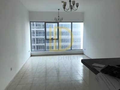 فلیٹ 2 غرفة نوم للايجار في دبي لاند، دبي - 2 Bedroom in Sky Court Tower D with Pool View - HL