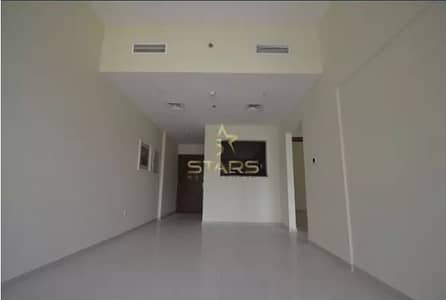 2 Bedroom Apartment for Sale in Dubai Silicon Oasis, Dubai - Best Offer I 2BHK I Prime Loaction I DSO