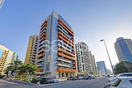 فلیٹ 2 غرفة نوم للايجار في برشا هايتس (تيكوم)، دبي - 2BR with ensuite | Close to Metro | 4 chqs