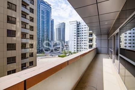 شقة 2 غرفة نوم للايجار في برشا هايتس (تيكوم)، دبي - Exclusive Bldg | 6 Chqs | Fully Managed