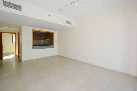 2 Bedroom Flat for Sale in Dubai Silicon Oasis, Dubai - Vacant in October !!! 2 Bedroom Hall with Maids- Spacious Balcony- 2 Parking Bays in Ruby Residence, DSO.
