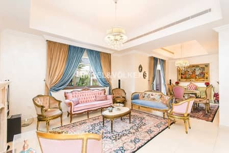 3 Bedroom Townhouse for Sale in Reem, Dubai - Motivated Seller   Type 1M   Two Parking